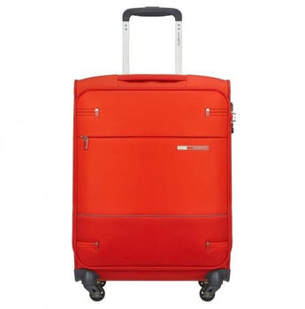 samsonite-base-boost-spinner-55-cm-fluo-red-79200