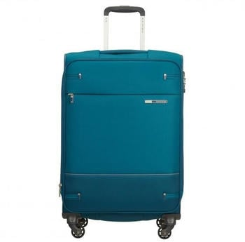 samsonite-base-boost-spinner-66-cm-petrol-blue