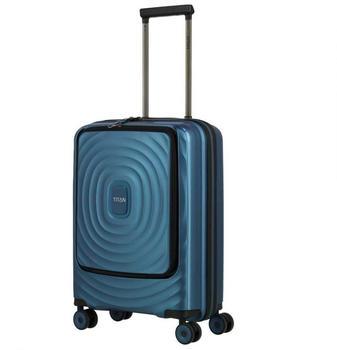 titan-bags-titan-looping-4-rollen-business-wheeler-55-cm-petrol