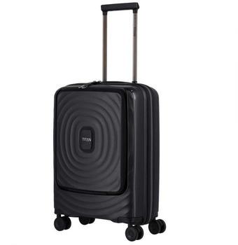 titan-bags-titan-looping-4-rollen-business-wheeler-55-cm-black