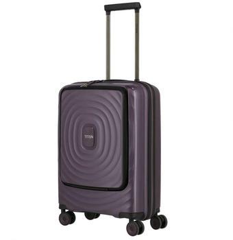 titan-bags-titan-looping-4-rollen-business-wheeler-55-cm-purple