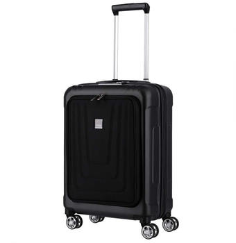 titan-bags-titan-x-ray-business-4-rollen-trolley-55-cm-atomic-black
