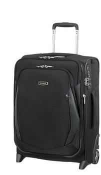 samsonite-xblade-40-upright-55-cm-black