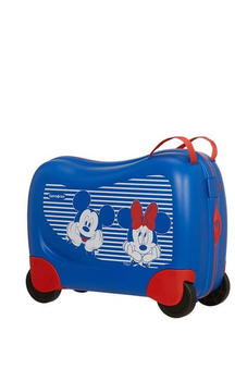 samsonite-dream-rider-disney-trolley-109641-minnie-mickey-stripes