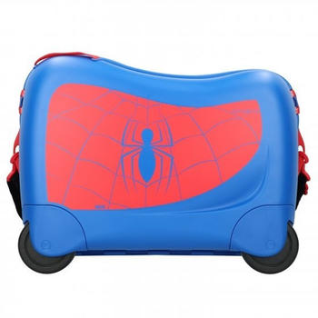 samsonite-dream-rider-disney-trolley-131886-spider-man