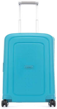samsonite-scure-spinner-55-cm-petrol-blue-capri
