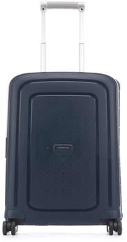 samsonite-scure-spinner-55-cm-navy-blue-capri