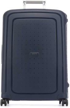 samsonite-scure-spinner-75-cm-navy-blue-capri