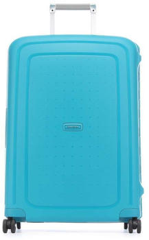samsonite-scure-spinner-69-cm-petrol-blue-capri