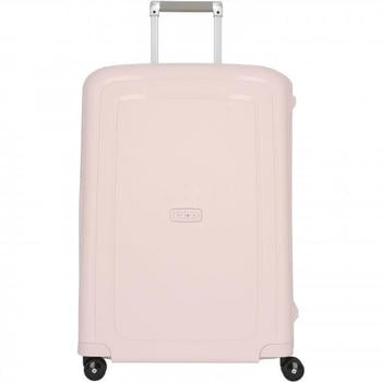 samsonite-scure-spinner-69-cm-soft-rose