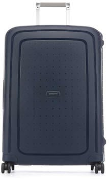 samsonite-scure-spinner-69-cm-navy-blue-capri