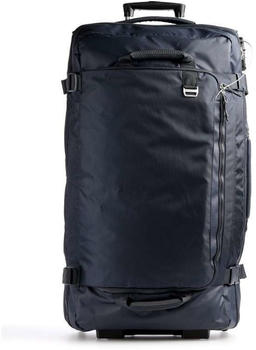 samsonite-midtown-wheeled-travel-bag-79-cm-dark-blue