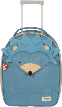 samsonite-happy-sammies-upright-45-cm-hedghog-harris