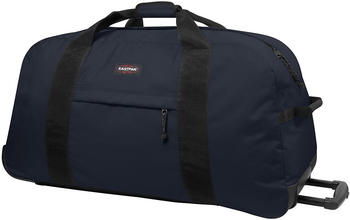 eastpak-container-85-cloud-navy