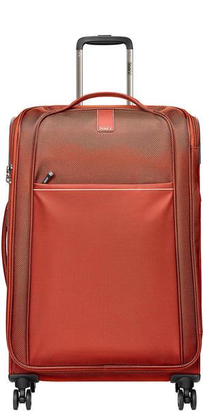 Stratic Unbeatable 4 Trolley 83 cm orange