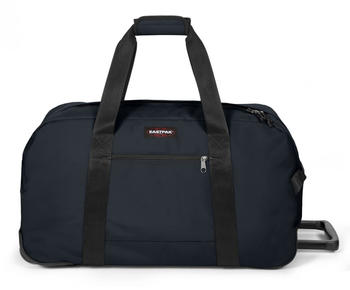 eastpak-container-65-cloud-navy