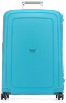samsonite-scure-spinner-75-cm-petrol-blue-capri