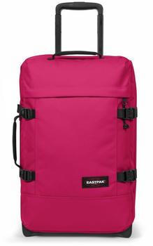 eastpak-tranverz-s-tsa-ruby-pink