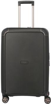 titan-bags-titan-compax-4-rollen-trolley-67-cm-black