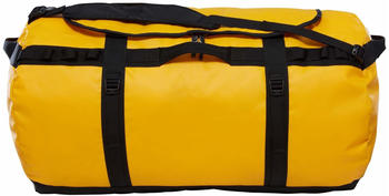 the-north-face-base-camp-duffel-xxl