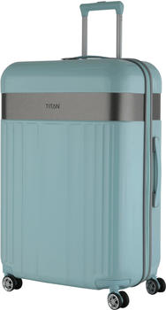 titan-spotlight-flash-4-rollen-trolley-76-cm