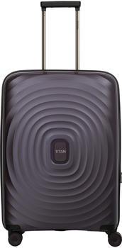 titan-bags-titan-looping-4-wheel-trolley-67-cm-purple