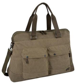 camel-active-molina-travel-bag-without-wheel-khaki-296-101-35