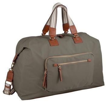 camel-active-bari-weekend-bag-beige-303-101-35-khaki