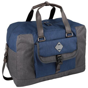 camel-active-satipo-travel-bag-without-wheel-red-294-101-50-blue