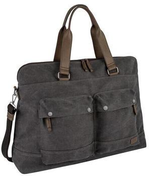 camel-active-molina-travel-bag-without-wheel-khaki-296-101-58-blue