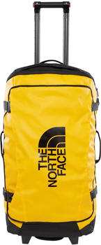 the-north-face-rolling-thunder-30-summit-gold-tnf-black