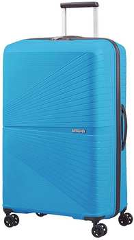 american-tourister-airconic-4-wheel-trolley-77-cm-sporty-blue