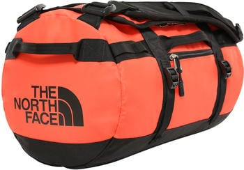 the-north-face-base-camp-duffel-xs-flare-tnf-black