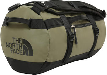 the-north-face-base-camp-duffel-xs-burnt-olive-green-tnf-black