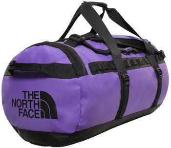 the-north-face-base-camp-duffel-xs-peak-purple-tnf-black