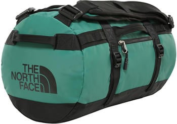 the-north-face-base-camp-duffel-xs-evergreen-tnf-black