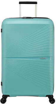 american-tourister-airconic-4-wheel-trolley-77-cm-purist-blue