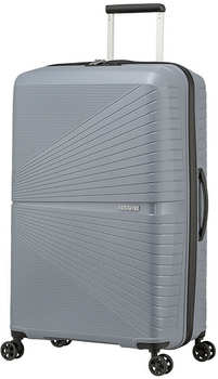 american-tourister-airconic-4-wheel-trolley-77-cm-cool-grey