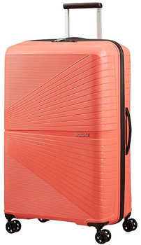 american-tourister-airconic-4-wheel-trolley-77-cm-living-coral