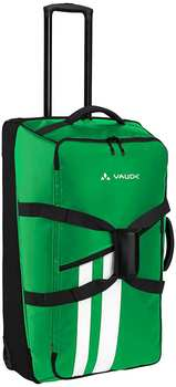 vaude-rotuma-90-apple-green