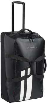 vaude-rotuma-90-black