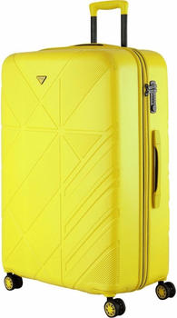 titan-bags-titan-runner-4-rollen-trolley-77-cm-yellow