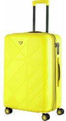 titan-bags-titan-runner-4-rollen-trolley-67-cm-yellow