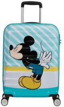 american-tourister-wavebreaker-4-wheel-trolley-55-cm-mickey-blue-kiss