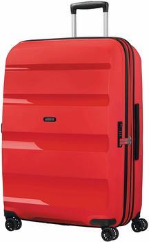 american-tourister-bon-air-dlx-4-wheel-trolley-75-cm-magma-red