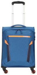 american-tourister-at-eco-spin-4-rollen-trolley-55-cm-deep-navy