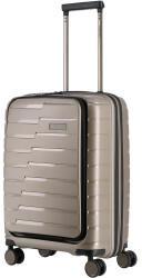 travelite-air-base-4-rollen-trolley-55-cm-075346-champagner