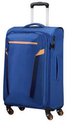 american-tourister-at-eco-spin-4-rollen-trolley-67-cm-deep-navy