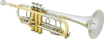 Bach 180-43 R/ML