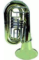 Roy Benson TB-202 Bb-Tuba